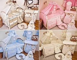 pink and turquoise baby bedding unusual baby cot bed sheets uk baby cot bed set baby bedding sets uk