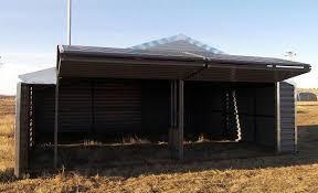 garage door opening styles. Two Door Garage With A Walk In Opening Styles