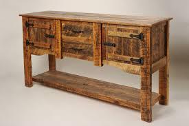 rustic furniture pics. Unique Pictures Of Rustic Furniture For Home Decoration Ideas Designing Pics U