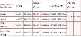 Queen Flat Sheet Size In Inches Avalonit Net