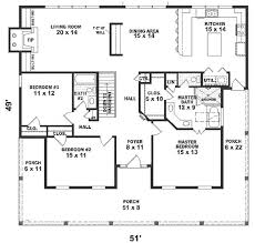 square house plans. One Story House Plans 1500 Square Feet 2 Bedroom | Feet, R