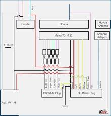 pioneer avic d3 wiring diagram wiring diagram wiring diagram for a pioneer sc-1522-k pioneer avic d3 wiring diagram 5
