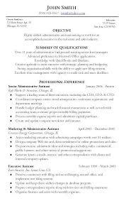 resume s representative experience esl essay writers sites usa samples resume summary sample resume for pressman sample resume documents rockcup tk writer resume summary jfc
