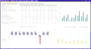 purchase order spreadsheet trading excel template stock analysis spreadsheet ate