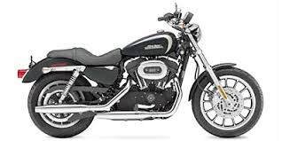 2005 1200 sportster custom parts wiring diagram for car engine 99 sportster 883 wiring diagram likewise e46 wiring diagrams on get image about as