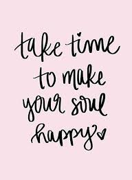Inspirational Quotes Happiness Quotes And Thursday Thoughts Take Impressive Happy Inspirational Quotes