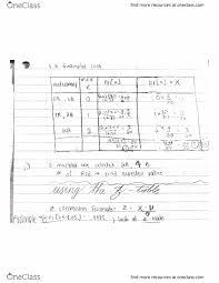 Iupui Aleks Placement Chart Class Notes For Math M Mathematics Math M 118 At Indiana