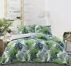 where stacey solomon s stylish bedding