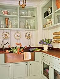 hammered copper kitchen sink: kitchen fine looking copper kitchen sink farm style copper kitchen sink with countertop