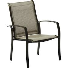 Commercial outdoor dining furniture Dining Room Hampton Bay Commercial Grade Aluminum Oversized Outdoor Dining Chair In Sunbrella Elevation Stone 2pack Pinterest Hampton Bay Commercial Grade Aluminum Oversized Outdoor Dining Chair
