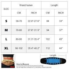 2019 Xtreme Power Thermo Hot Shapers Waist Trainer Trimmer Corset Waist Belt Cincher Wrap Workout Shapewear Slimming Body Shaper From Clothesb1988