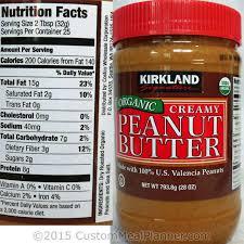 peanut er