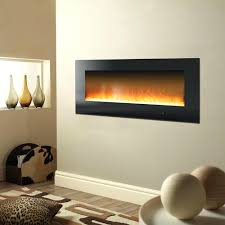 full image for slater black electric fireplace mantel package dcf44b wall mounted fireplaces friday specials