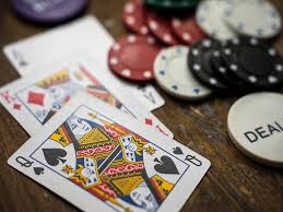 5 Tips and Guides for New Online Casino Players - Boardgame Love