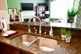 Granite Kitchen Sinks Pros And Cons Pros And Cons Of Copper Kitchen Sinks Angies List