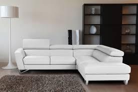 ... Carpet Designer Sectional Sofas Simple Classic Decoration Themes Motive  Adjustable Creative ...