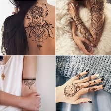 Tetování Pro Pár