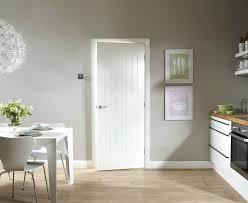 inside door. Inside Front Door Colours Design Inspiration Idea White Interior Internal Furniture E