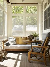sunroom decor ideas. 20 small and cozy sunroom design ideas decor