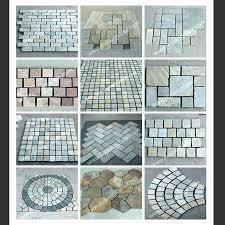 porch floor tiles interlocking deck by car tile patterns ceramic ti