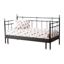 Ikea guest bed Chair Day Bed With Mattresses Guest Single To Double Ikea Hemnes Daybed Trundle Day Bed Iammmco Amazing Folding Guest Bed With Ikea Ireland Iammmco