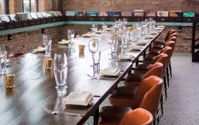 Indian Restaurant Interior Design Minimalist Impressive Design Ideas