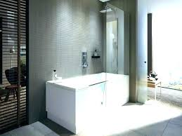 full size of bathtub shower faucet combo garden tub best faucets bath fixtures with bathrooms