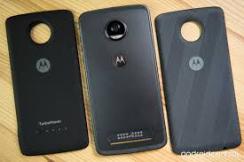 motorola z2 force. at the same time, yes, there are myriad moto mods available to quickly boost phone, including not-yet-available-even-though-it\u0027s-august turbopower motorola z2 force 0