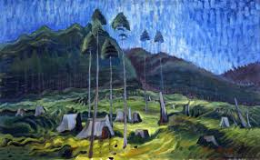 file emily carr 1939 odds and ends jpg