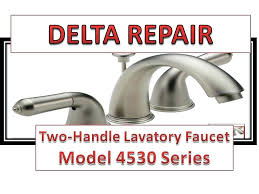 bathtub faucet leaking when shower is on repair delta shower bathtub faucet and shower head leaking