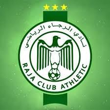 """Résultat de recherche d'images pour """"raja club"""""""