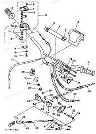 yamaha warrior wiring diagram images 1987 yamaha warrior 350 wiring diagram circuit and