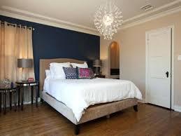 blue bedroom decorating ideas for teenage girls. Blue Wall Bedroom Decorating Ideas Medium Size Of Dark Bedrooms Royal For Teenage Girls