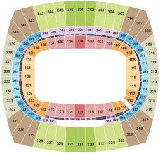 Consol Energy Center Seating Chart Monster Jam Actual Arrowhead Seating Map Angel Stadium Seating Chart For