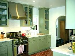 sage green kitchen sage green kitchen cabinets sage green kitchen cabinets sage green painted kitchen cabinets