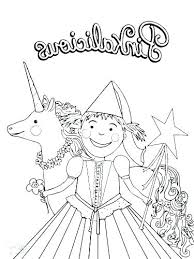 Pinkalicious Coloring Pages Free Coloring Pages Free Sheets Cake