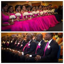 best 25 black people weddings ideas on pinterest dream wedding Wedding Blog African American nigerian wedding 50 beautiful color coordinating ideas for your bridesmaids & groomsmen nigeria nigerian weddingsafrican weddingsafrican american wedding blog african american