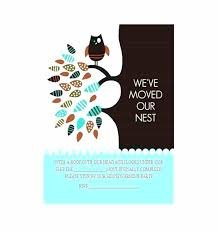 housewarming party invitation template free housewarming party e invitations free housewarming invitation