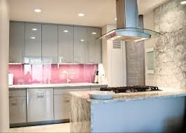 Models Simple Modern Kitchen Design Designs Small C To Beautiful