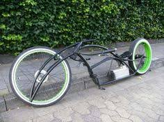 custom bicycles i love bicycles pinterest chopper bike