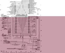 2015 nissan versa wiring diagram wiring diagrams Diagram Of The 2007 Ford Escape Fuse Box 2015 nissan altima fuse box diagram 2014 nissan altima fuse box 2015 ford escape wiring diagram 2015 nissan versa wiring diagram 2007 ford escape fuse box diagram