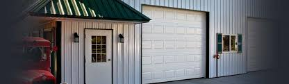 capital doors the tri state s leading commercial and residential garage door installer