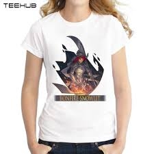 Bonfire T Shirt Design Us 7 07 41 Off Teehub New Arrival Women T Shirts Bonfire Snowlit Printed T Shirt Short Sleeve O Neck Novelty Casual Design Tops In T Shirts From