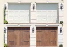 9 foot garage door9 Foot Garage Door Opener  Home Design Ideas and Pictures