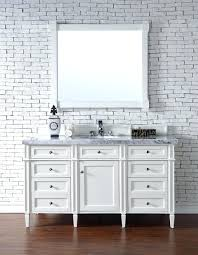 30 inch bath vanity without top. vanities bathroom no top 30 inch white vanity without bath