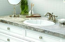 formica bathroom vanity. Bathroom Cabinet Medium Size Formica Vanity Tops Paint Laminate Top Small Concrete Stone A