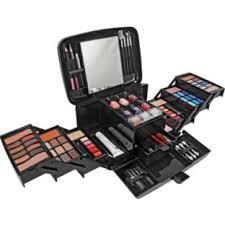 1358549359 mini fridge like new jpg 1358549359 cosmetic case reconditioned jpg