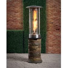 46 000 btu rapid induction heater