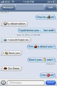emoji text cute emoji text under fontanacountryinn com