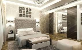 modern luxurious master bedroom. Modren Modern Elegant Master Bedroom Designs Outstanding Modern Ideas  Design For Unique Foundation Decor Classy  On Luxurious T